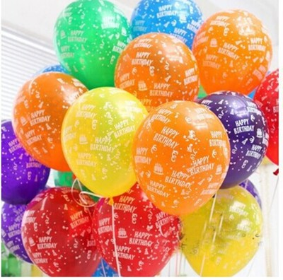 100pcs-12-inch-Latex-Balloon-Happy-Birthday-Party-Decoration-Globos-Event-Party-Suppliers-Kids-Inflatable-Toys