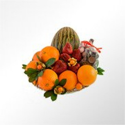 xcesta-de-fruta-super-abuela.detail.jpg.pagespeed.ic.ff4qQOLnC6BEAUTIFULFRUITGIFT
